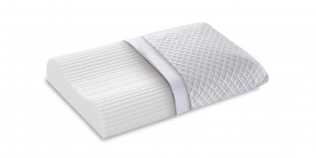 Travel pillow Manifattura Falomo