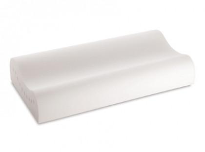 Pillow Cervical Feel