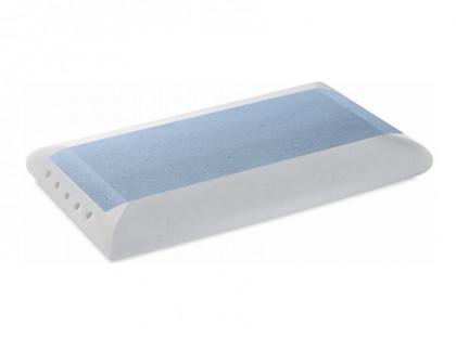 Pillow Soap-Shaped Gel