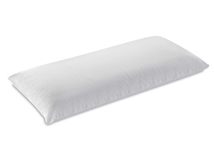 Queen-size pillow Manifattura Falomo