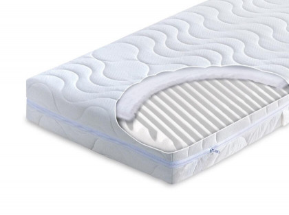 Baby mattress for children + Pillow