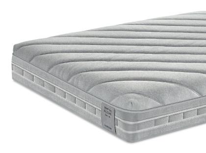 Foam mattress Falomo Core