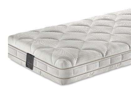 Hypoallergenic Innergetic® mattress tn