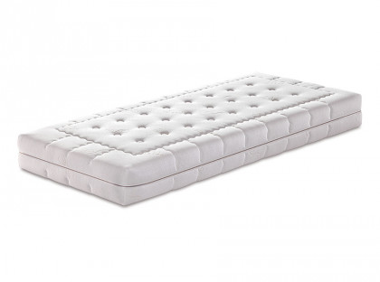 4 Seasons Mattress Topper