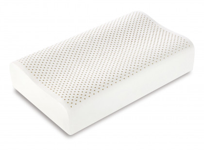 Maxi Talalay Cervical Pillow