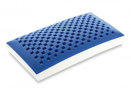 Soap-Shaped Dream Memory Blue