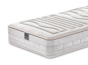 Mattress Innergetic De Luxe