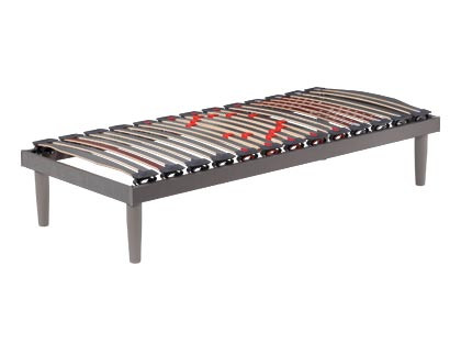 Bed Base Ergo