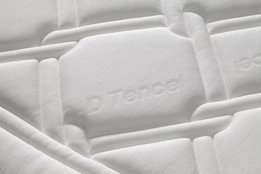 Patent Design in 3D TENCEL